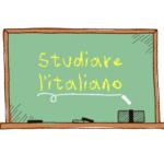 イタリア語学習
