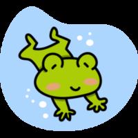 kaeru profile