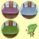 Thumbnail of post image 038