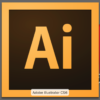 macOS Sierra (10.12) で Photoshop CS6 / Illustrator CS6 を使う - TeX Alchemist O