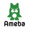 アメバ de イタリア語